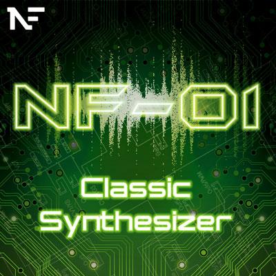 NF01-square