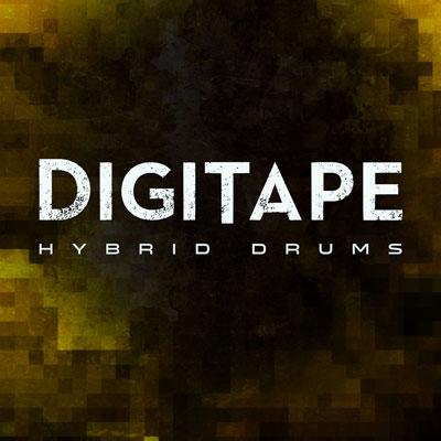 digitape-square