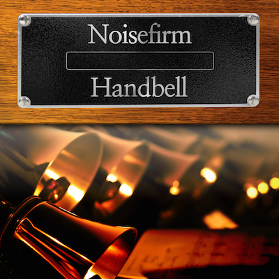 NF Handbell Square 400x